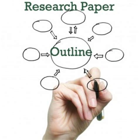 MLA format essay - Affordable-Papersnet
