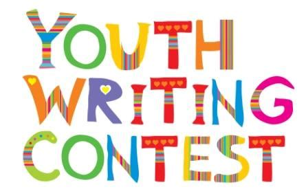 Essay competitions for sixth form students