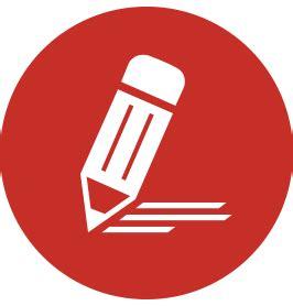 The MLA Essay Format: its Proper Use - Studybaycom