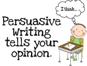 How to write a correct persuasive essay conclusion
