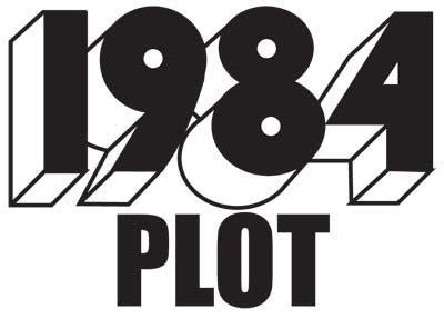 1984 by George Orwell Essay Example Topics and Well