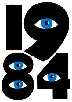 1984 George Orwell Control Essay - 1083 words Study